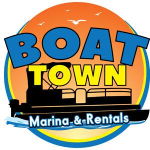 https://boattownmarina.com/wp-content/uploads/2017/06/cropped-BT_Logo_WO-1.jpg